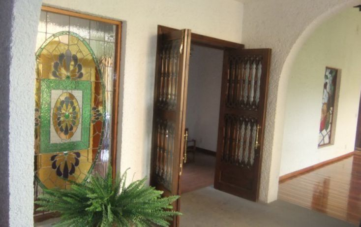 Foto de departamento en renta en, san angel inn, álvaro obregón, df, 2012527 no 13
