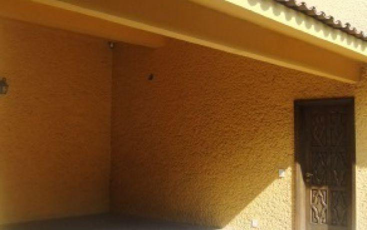 Foto de departamento en renta en, san angel inn, álvaro obregón, df, 2012527 no 14