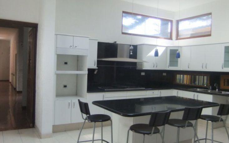 Foto de departamento en renta en, san angel inn, álvaro obregón, df, 2012527 no 16