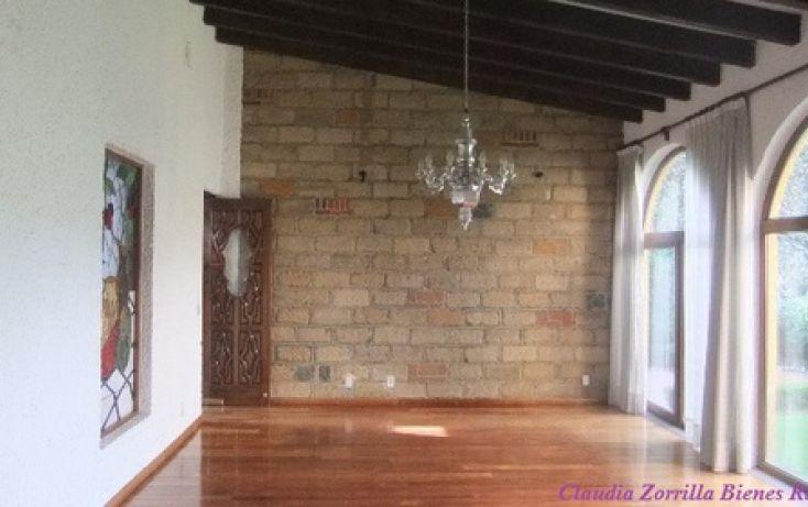 Foto de casa en renta en, san angel inn, álvaro obregón, df, 2018657 no 03