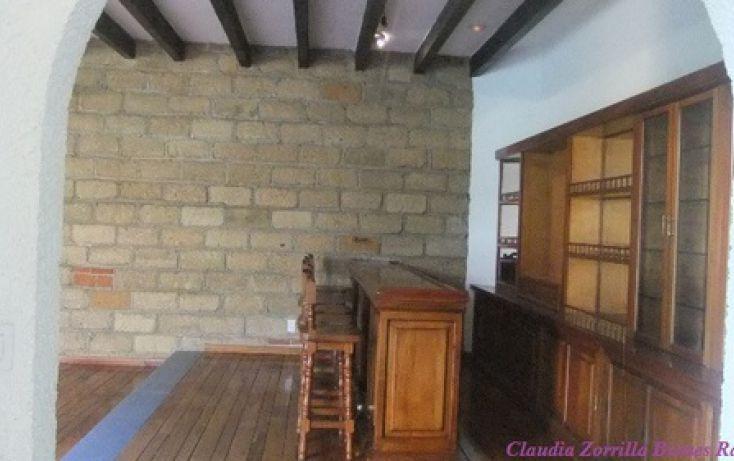 Foto de casa en renta en, san angel inn, álvaro obregón, df, 2018657 no 05