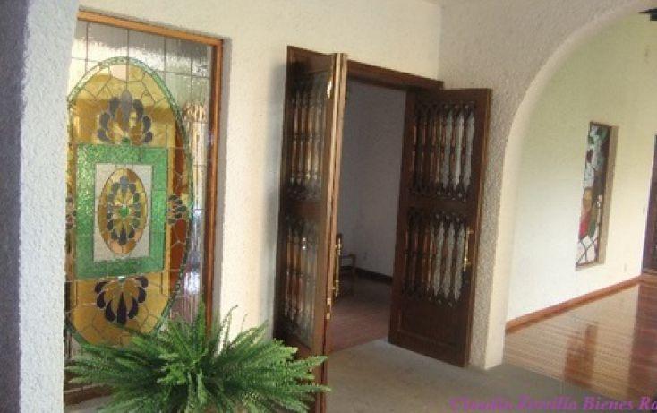 Foto de casa en renta en, san angel inn, álvaro obregón, df, 2018657 no 07
