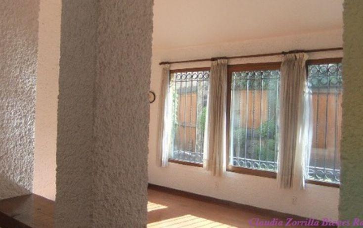 Foto de casa en renta en, san angel inn, álvaro obregón, df, 2018657 no 08