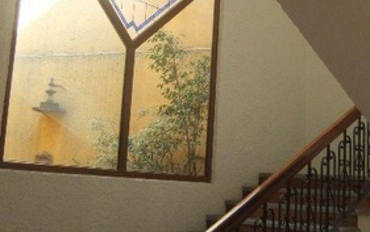 Foto de casa en renta en, san angel inn, álvaro obregón, df, 2018657 no 09