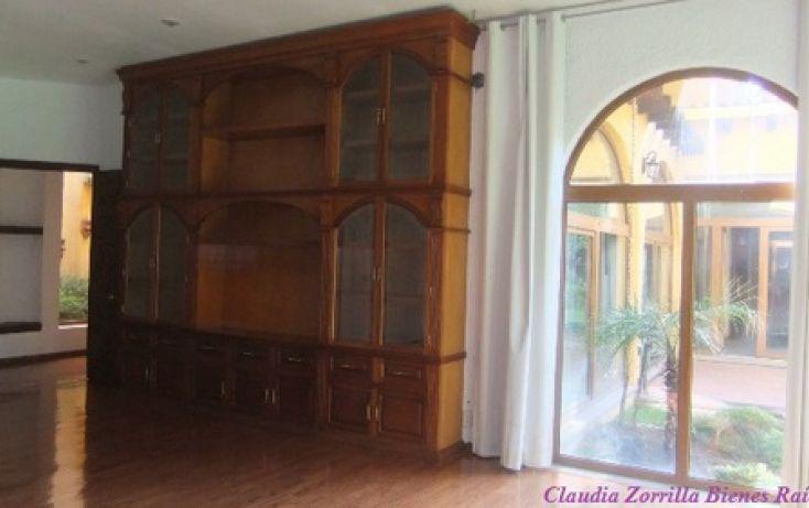 Foto de casa en renta en, san angel inn, álvaro obregón, df, 2018657 no 10