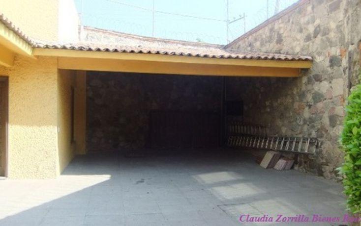 Foto de casa en renta en, san angel inn, álvaro obregón, df, 2018657 no 17