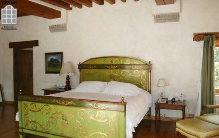 Foto de casa en venta en, san angel inn, álvaro obregón, df, 2023541 no 07
