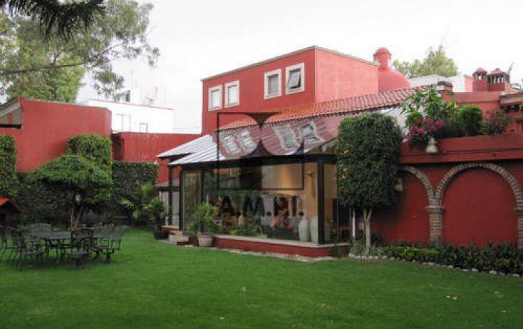 Foto de casa en venta en, san angel inn, álvaro obregón, df, 2024063 no 02