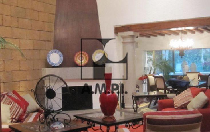 Foto de casa en venta en, san angel inn, álvaro obregón, df, 2024063 no 03