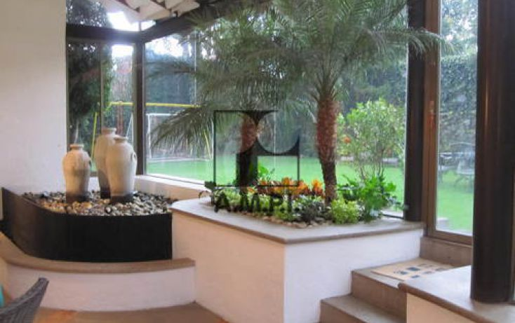 Foto de casa en venta en, san angel inn, álvaro obregón, df, 2024063 no 04