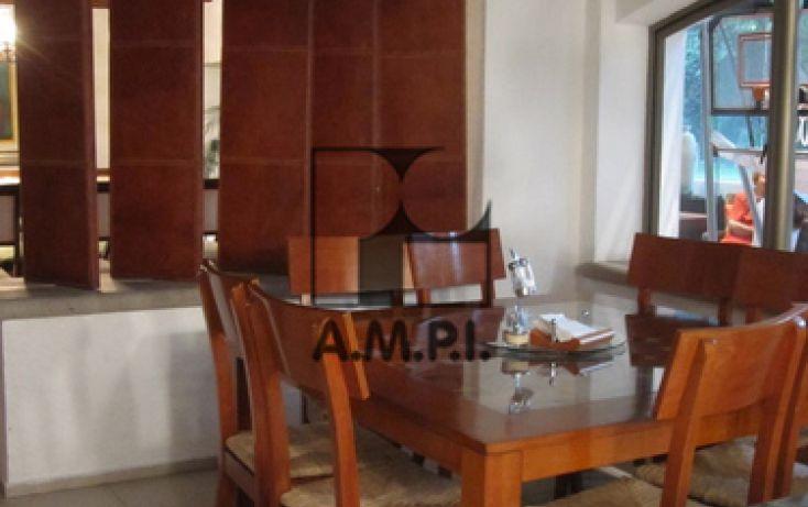 Foto de casa en venta en, san angel inn, álvaro obregón, df, 2024063 no 05
