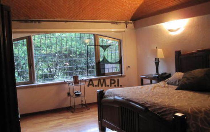 Foto de casa en venta en, san angel inn, álvaro obregón, df, 2024063 no 06