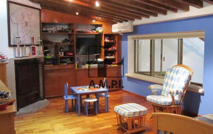 Foto de casa en venta en, san angel inn, álvaro obregón, df, 2024063 no 09