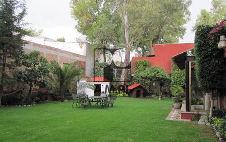 Foto de casa en renta en, san angel inn, álvaro obregón, df, 2024065 no 02