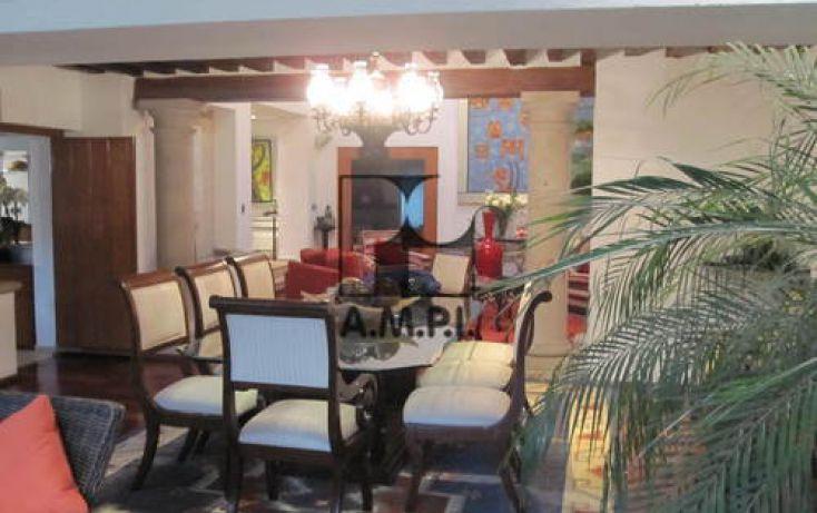 Foto de casa en renta en, san angel inn, álvaro obregón, df, 2024065 no 04