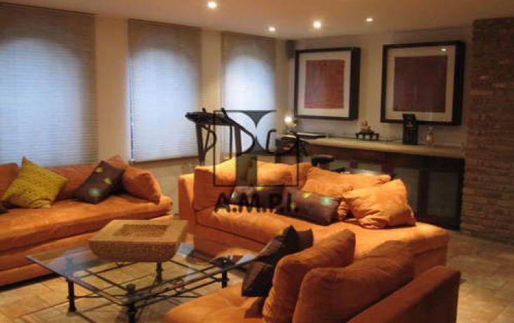 Foto de casa en renta en, san angel inn, álvaro obregón, df, 2024065 no 06