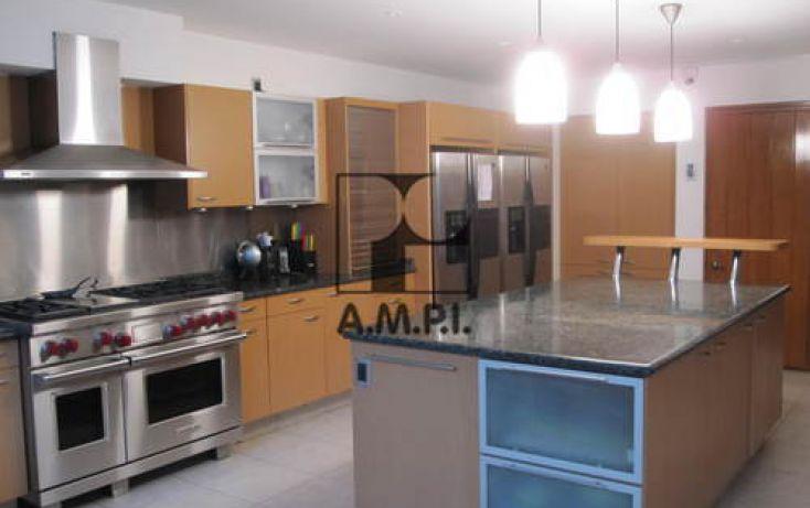 Foto de casa en renta en, san angel inn, álvaro obregón, df, 2024065 no 07