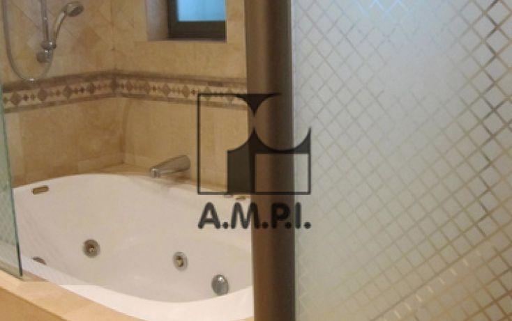 Foto de casa en renta en, san angel inn, álvaro obregón, df, 2024065 no 09