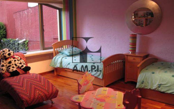 Foto de casa en renta en, san angel inn, álvaro obregón, df, 2024065 no 10
