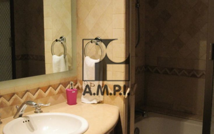 Foto de casa en renta en, san angel inn, álvaro obregón, df, 2024065 no 11