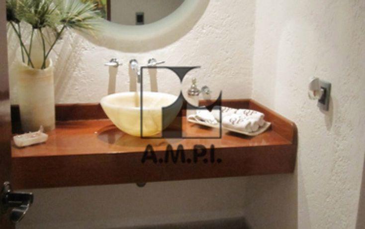 Foto de casa en renta en, san angel inn, álvaro obregón, df, 2024065 no 12