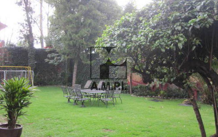 Foto de casa en renta en, san angel inn, álvaro obregón, df, 2024065 no 13