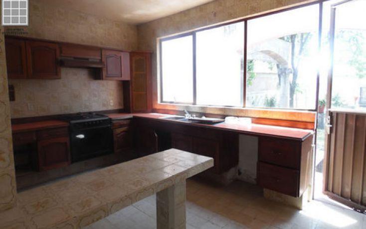 Foto de terreno habitacional en venta en, san angel inn, álvaro obregón, df, 2025735 no 07