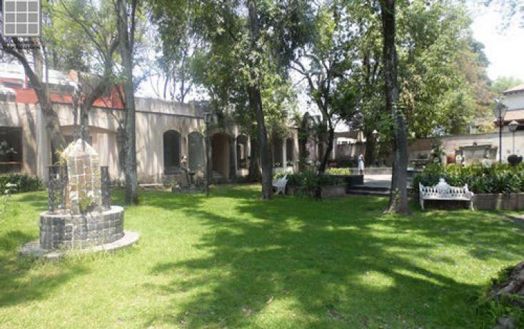 Foto de terreno habitacional en venta en, san angel inn, álvaro obregón, df, 2025735 no 10