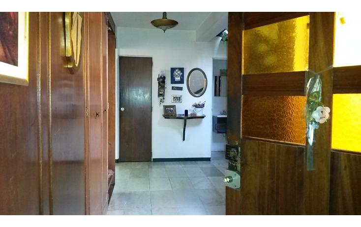 Foto de casa en venta en  , san angel inn, álvaro obregón, distrito federal, 1277143 No. 04