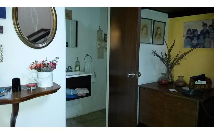 Foto de casa en venta en  , san angel inn, álvaro obregón, distrito federal, 1277143 No. 11