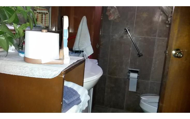 Foto de casa en venta en  , san angel inn, álvaro obregón, distrito federal, 1277143 No. 16