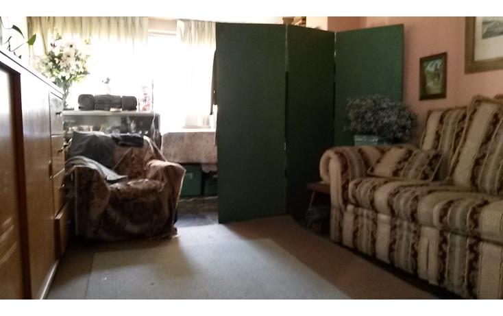 Foto de casa en venta en  , san angel inn, álvaro obregón, distrito federal, 1277143 No. 20