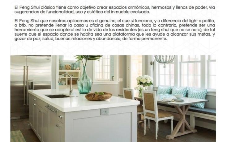 Foto de terreno habitacional en venta en  , san angel inn, álvaro obregón, distrito federal, 1862390 No. 02