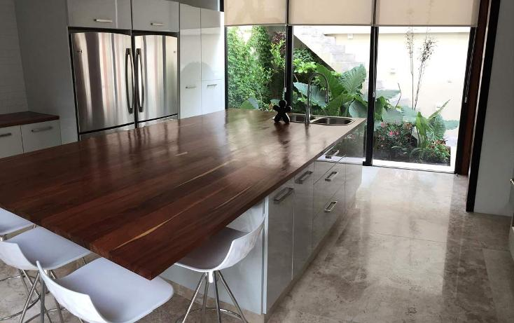 Foto de casa en venta en  , san angel inn, álvaro obregón, distrito federal, 2718711 No. 02