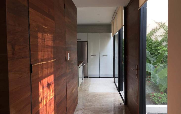 Foto de casa en venta en  , san angel inn, álvaro obregón, distrito federal, 2718711 No. 06