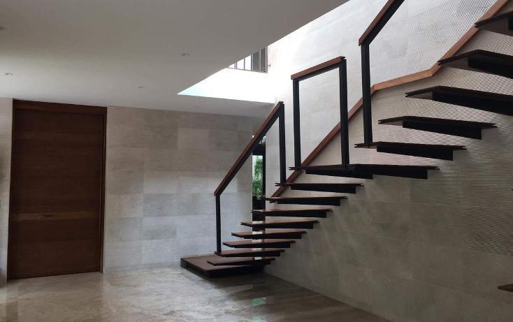 Foto de casa en venta en  , san angel inn, álvaro obregón, distrito federal, 2718711 No. 10