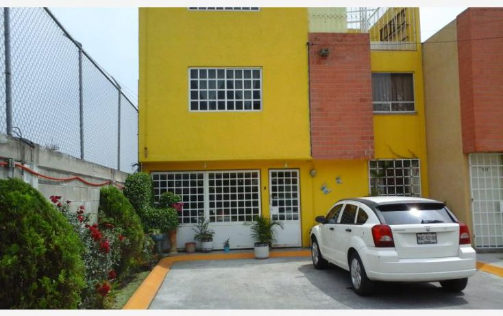 Foto de casa en venta en san angel, las dalias i,ii,iii y iv, coacalco de berriozábal, estado de méxico, 1984812 no 01