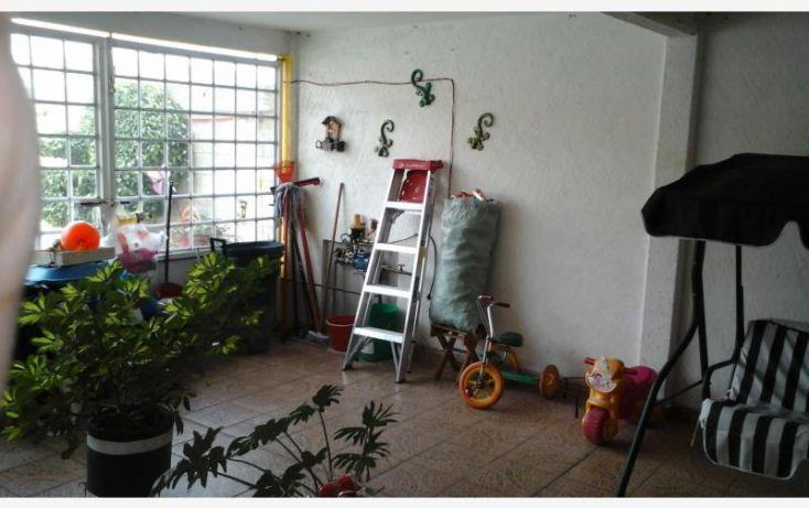 Foto de casa en venta en san angel, las dalias i,ii,iii y iv, coacalco de berriozábal, estado de méxico, 1984812 no 02