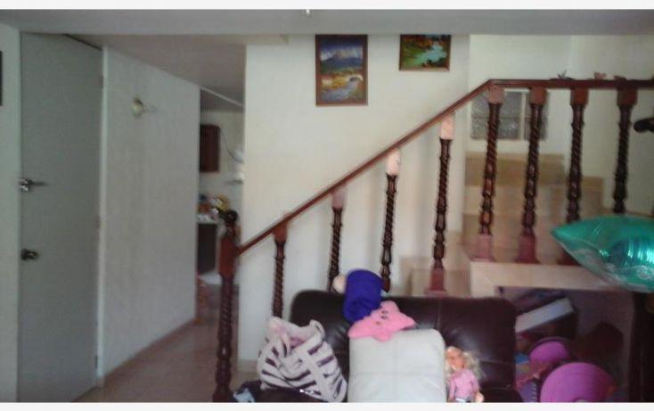 Foto de casa en venta en san angel, las dalias i,ii,iii y iv, coacalco de berriozábal, estado de méxico, 1984812 no 05