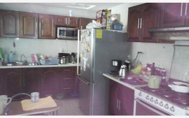 Foto de casa en venta en san angel, las dalias i,ii,iii y iv, coacalco de berriozábal, estado de méxico, 1984812 no 06