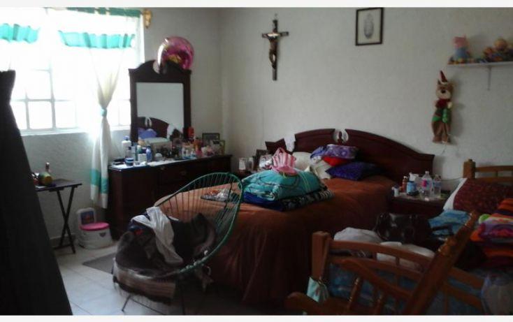 Foto de casa en venta en san angel, las dalias i,ii,iii y iv, coacalco de berriozábal, estado de méxico, 1984812 no 07