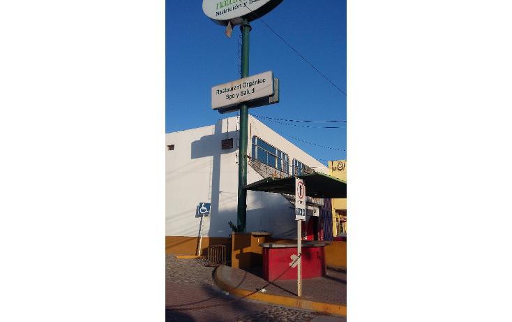 Foto de edificio en renta en  , san angel, mazatlán, sinaloa, 1135735 No. 03