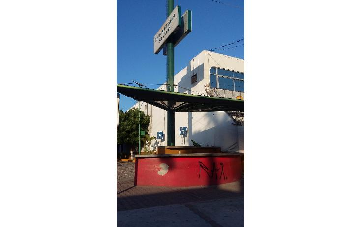 Foto de edificio en renta en  , san angel, mazatlán, sinaloa, 1135735 No. 05