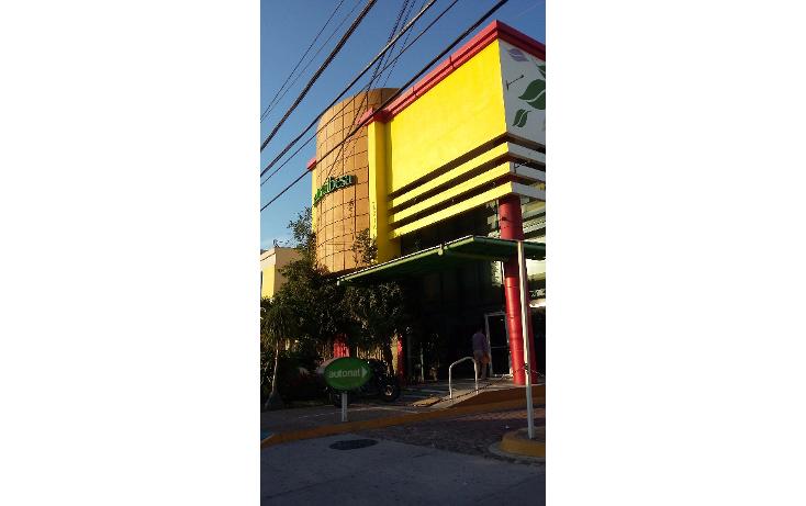 Foto de edificio en renta en  , san angel, mazatlán, sinaloa, 1135735 No. 06