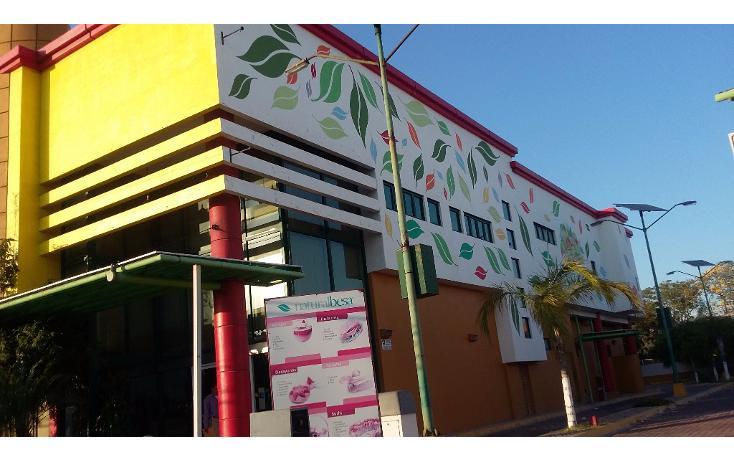 Foto de edificio en renta en  , san angel, mazatlán, sinaloa, 1135735 No. 07