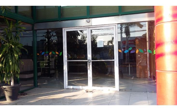Foto de edificio en renta en  , san angel, mazatlán, sinaloa, 1135735 No. 08
