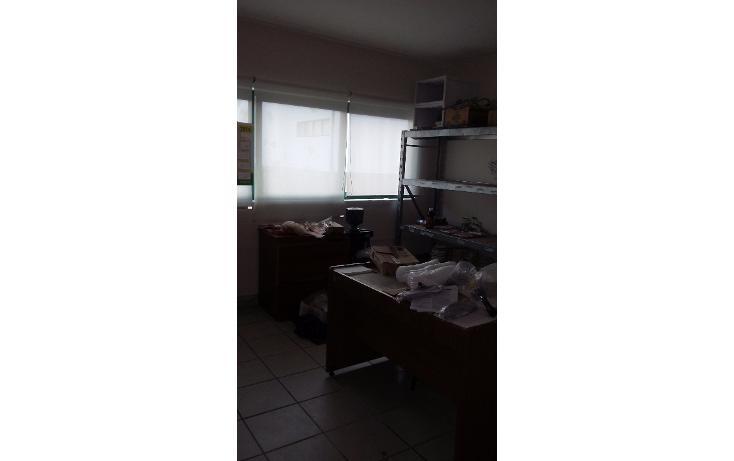 Foto de edificio en renta en  , san angel, mazatlán, sinaloa, 1135735 No. 101