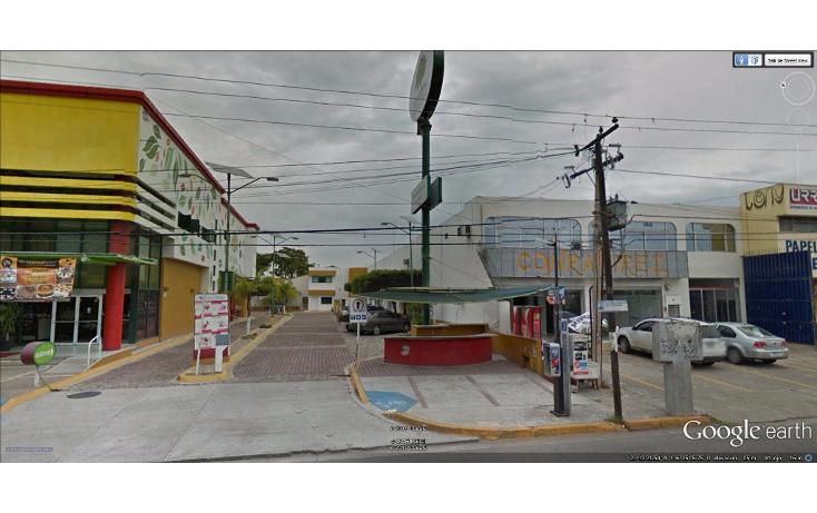 Foto de edificio en renta en  , san angel, mazatlán, sinaloa, 1135735 No. 103