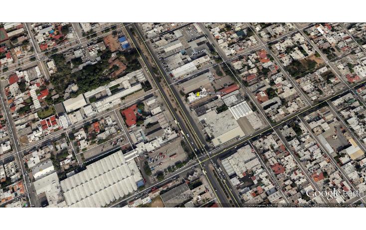 Foto de edificio en renta en  , san angel, mazatlán, sinaloa, 1135735 No. 105