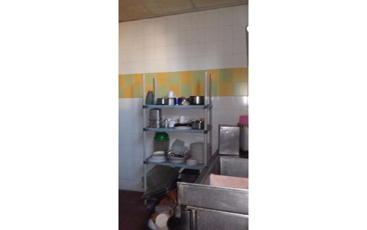 Foto de edificio en renta en  , san angel, mazatlán, sinaloa, 1135735 No. 11